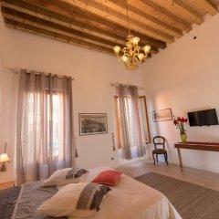 Отель Maria 3536 Италия, Венеция - отзывы, цены и фото номеров - забронировать отель Maria 3536 онлайн комната для гостей фото 4