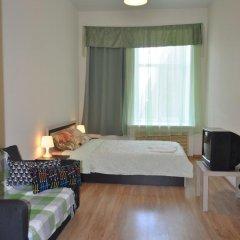 Staroye Zerkalo hotel 2* Стандартный номер с различными типами кроватей фото 7