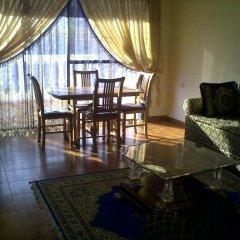 Отель Carthage Palace Марокко, Медина Танжера - отзывы, цены и фото номеров - забронировать отель Carthage Palace онлайн комната для гостей фото 2