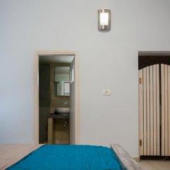 Отель Elysium Residence Греция, Остров Санторини - отзывы, цены и фото номеров - забронировать отель Elysium Residence онлайн комната для гостей фото 5