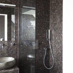 Hotel Mons Am Goetheplatz ванная фото 4