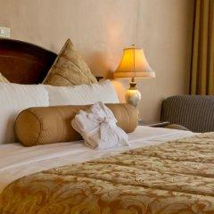 Hotel Monteolivos 3* Стандартный номер с двуспальной кроватью фото 12