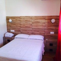 Отель Casa Rustica комната для гостей фото 2