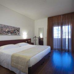 Astoria Palace Hotel 4* Стандартный номер двуспальная кровать