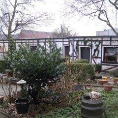 Hotel Landhaus Sechting фото 2