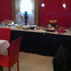 Hotel Ejna питание фото 3