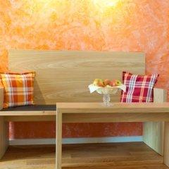 Отель Langwieder See Германия, Мюнхен - отзывы, цены и фото номеров - забронировать отель Langwieder See онлайн спа