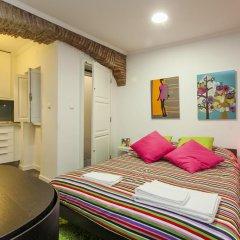 Отель LxWay Alfama/Museu do Fado комната для гостей фото 3