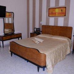 Отель Casa Vacanza U Panareddu Сиракуза комната для гостей фото 3