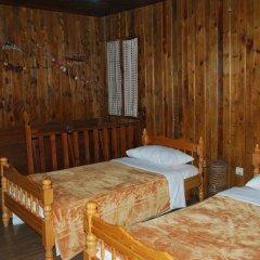 Nasho Vruho Hotel 3* Стандартный номер с двуспальной кроватью фото 4