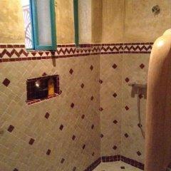 Отель Riad Agape Марокко, Марракеш - отзывы, цены и фото номеров - забронировать отель Riad Agape онлайн сауна