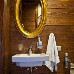 Гостиница Zavidovo 2 ванная фото 2