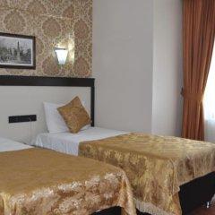Falcon Hotel комната для гостей фото 5