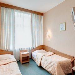 Гостиница Россия 3* Номер категории Эконом с различными типами кроватей фото 2