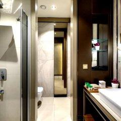 Riolavitas Resort & Spa 5* Стандартный номер с различными типами кроватей фото 2