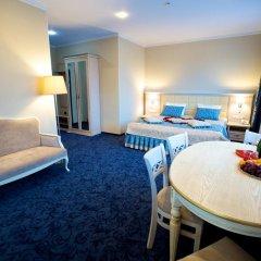 Гостиница Европа Полулюкс с различными типами кроватей фото 13