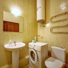 Гостиница на Грибоедова 9 в Санкт-Петербурге отзывы, цены и фото номеров - забронировать гостиницу на Грибоедова 9 онлайн Санкт-Петербург ванная фото 2