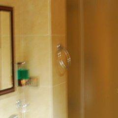 Отель Valley Stars Inn Иордания, Вади-Муса - отзывы, цены и фото номеров - забронировать отель Valley Stars Inn онлайн ванная фото 2