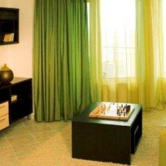 Отель Sunset Complex Болгария, Кошарица - отзывы, цены и фото номеров - забронировать отель Sunset Complex онлайн удобства в номере фото 2