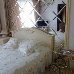 Отель Enrico 2* Номер Комфорт фото 6