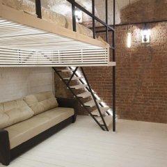 Апартаменты Kolman Апартаменты с различными типами кроватей фото 4