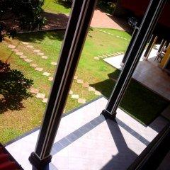 Отель Royal Park Hotel Шри-Ланка, Анурадхапура - отзывы, цены и фото номеров - забронировать отель Royal Park Hotel онлайн развлечения