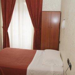 Hotel Ciao Стандартный номер с различными типами кроватей фото 5