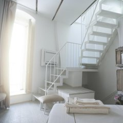 Отель San Francesco Bed & Breakfast Люкс фото 10