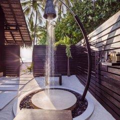 Отель One&Only Reethi Rah 5* Номер категории Премиум с различными типами кроватей фото 17