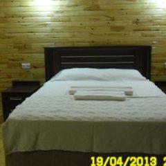 Отель Cesur Pansiyon комната для гостей фото 5