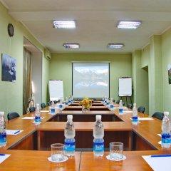 Отель Силк Роуд Лодж Бишкек детские мероприятия фото 2