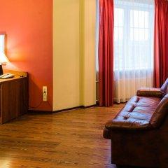 Гостиница Онежский Замок в Петрозаводске - забронировать гостиницу Онежский Замок, цены и фото номеров Петрозаводск ванная