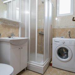 Апартаменты Apartments Budva Center 2 Улучшенные апартаменты с различными типами кроватей фото 40