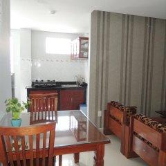 Апартаменты White Swan Apartment Апартаменты с различными типами кроватей фото 2