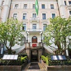 Отель Avenue A1 фото 4