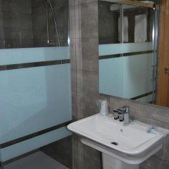 Отель Estudiotel Alicante 2* Студия с различными типами кроватей фото 14