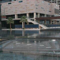 Отель Bay Square ОАЭ, Дубай - отзывы, цены и фото номеров - забронировать отель Bay Square онлайн бассейн фото 2