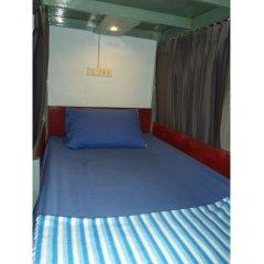 Отель Sleep Inn Hostel Koh Tao Таиланд, Мэй-Хаад-Бэй - отзывы, цены и фото номеров - забронировать отель Sleep Inn Hostel Koh Tao онлайн комната для гостей фото 5