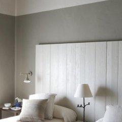 Отель Mas Dalia комната для гостей