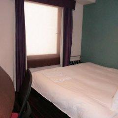 Отель the b tokyo akasaka-mitsuke комната для гостей фото 4