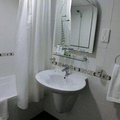 Al Muraqabat Plaza Hotel Apartments 3* Апартаменты с различными типами кроватей