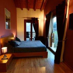 Отель Casa Angiz Etxea комната для гостей фото 2