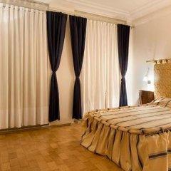 Hotel Leon D´Oro 4* Стандартный номер с различными типами кроватей фото 35