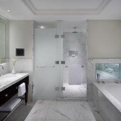 Отель Address Boulevard 5* Люкс с различными типами кроватей фото 8