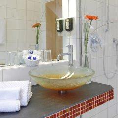 Hotel Obermaier 4* Номер категории Эконом с различными типами кроватей