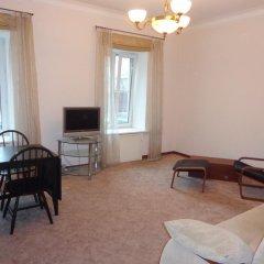 Гостиница Old Street Arbat комната для гостей фото 3