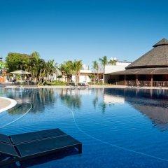 Отель Royalton White Sands All Inclusive бассейн фото 3