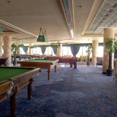 Отель Golden 5 Paradise Resort Египет, Хургада - отзывы, цены и фото номеров - забронировать отель Golden 5 Paradise Resort онлайн детские мероприятия