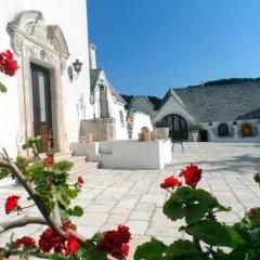 Отель Masseria Pilano Италия, Криспьяно - отзывы, цены и фото номеров - забронировать отель Masseria Pilano онлайн фото 4