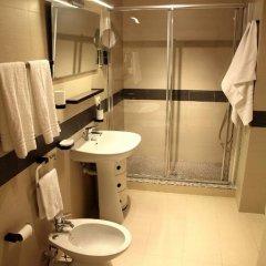 Отель Abitare in Vacanza Апартаменты фото 10